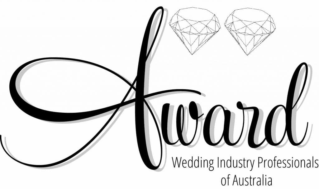 Diamond Award - WEOA