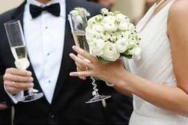 Pink Caviar Sydney Wedding Planners