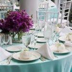 Wedding Style: Pink Caviar Wedding Stylists