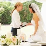 Hourly Wedding Planner Consultation