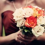 Bouquet Types: Posy Bouquet