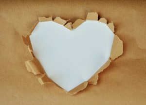 Wedding Gift Paper