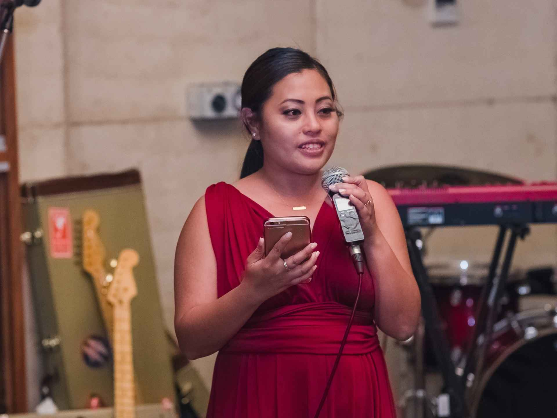 maid of honour speech - matron of honour speech how to guide example