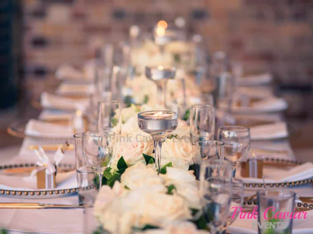 Wedding Planner Sydney: Pink Caviar Wedding & Event Planners Sydney