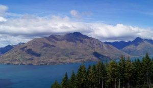 New Zealand Wedding Planner: Queenstown