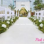 Palm-House-garden-wedding-aisle-straight-onWM