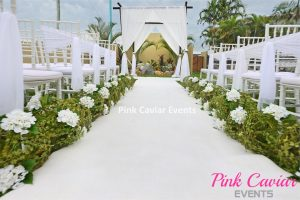 Palm-House-garden-wedding-aisle-straight-on WM TO BE REPLACED