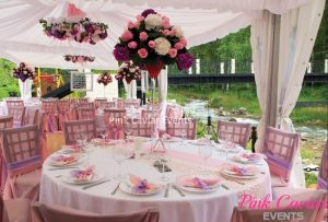 Pink outdoor with martini glasses WM TO BE REPLACED