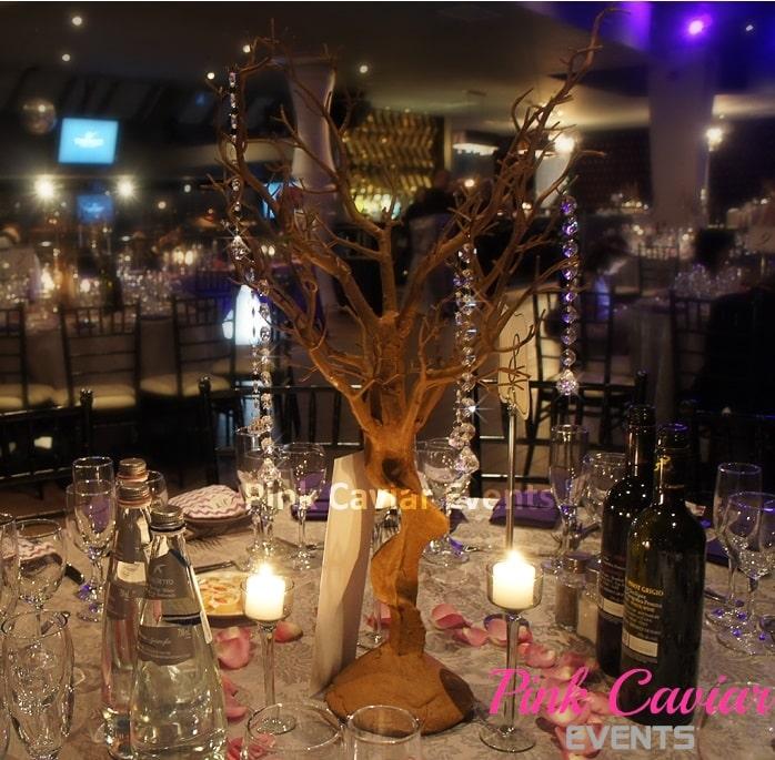 Wedding Stylist: What is a stylist - manzanita - What Is A Wedding Stylist