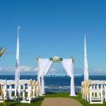 beach-wedding-ceremony-bamboo-WM