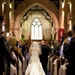 Church-Wedding-WM