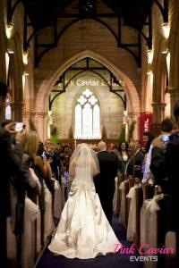 Church Wedding WM CHECKED