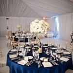 Navy-Table-Cloth-WM