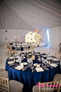 Navy-Table-Cloth-WM TO BE REPLACED