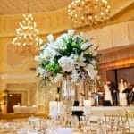 Tall-White-Floral-Centerpiece WM