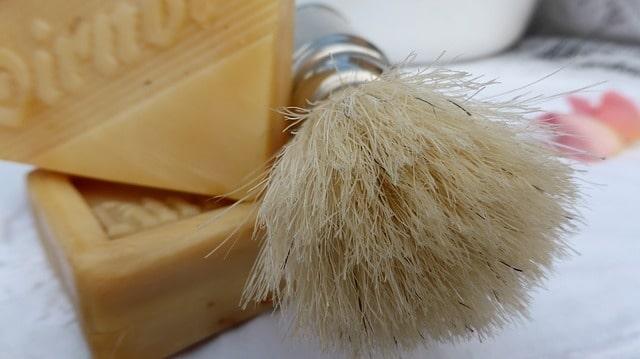 Wedding Gift Exchange Groom Gifts Mens Toiletries Shaving Kit