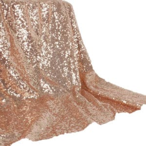 champgane sequin backdrop