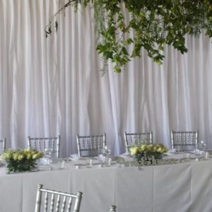 Bridal+Table+White+Backdrop
