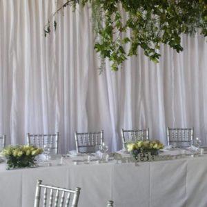 Bridal+Table+White+Backdrop
