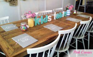 fun kids table activity book wedding WM CHECKED