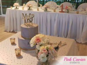 wedding cake bridal table WM CHECKED