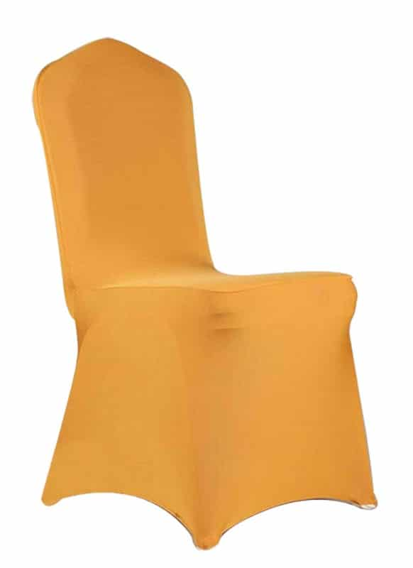 Groovy Lycra Chair Covers Bralicious Painted Fabric Chair Ideas Braliciousco