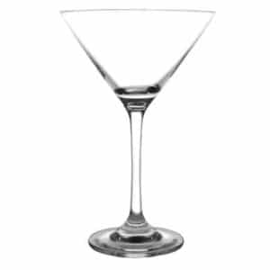 martini glasses cocktail bar drinks