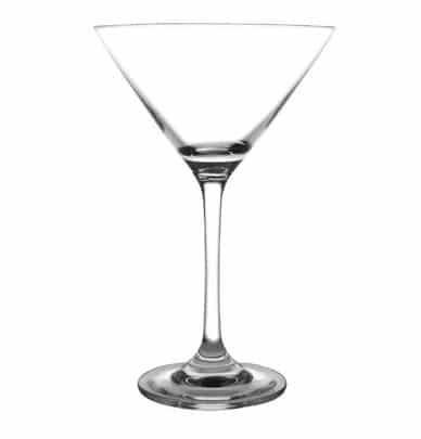 martini glasses cocktail bar drinks