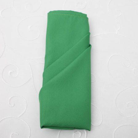 Napkin - Green