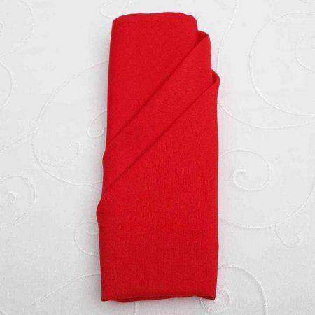 Napkin - Red