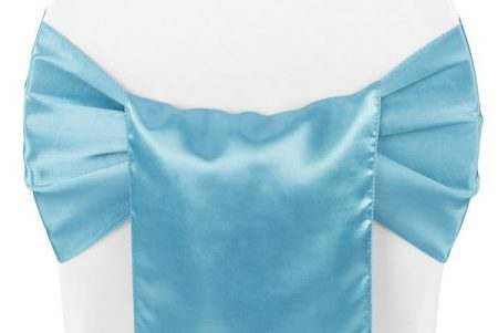 satin-sashes-satin-chair-sash-electric-blue-pink-caviar-events
