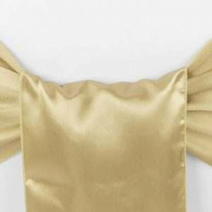 satin-sashes-satin-chair-sash-gold-pink-caviar-events