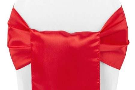 satin-sashes-satin-chair-sash-red-pink-caviar-events
