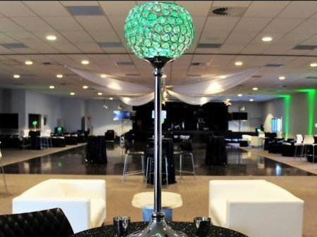 table-centre-hire-crystal-green-lights