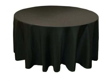 table-cloth-polyester-polyester-round-table-cloth-black-3m-120inch-pink-caviar-events