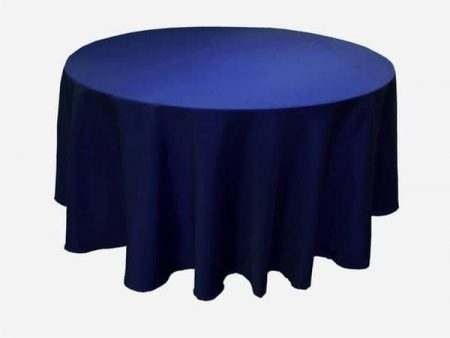 table-cloth-polyester-polyester-round-table-cloth-navy-3m-120inch-pink-caviar-events