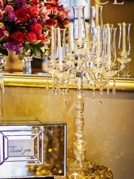 5-arm-crystal-candelabra-5-arm-crystal-candelabra-tall-pink-caviar-events.jpg