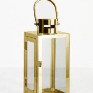 Gold-Lantern