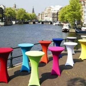 bar-table-lycra-cover-orange-lycra-covers-pink-caviar-events.jpg