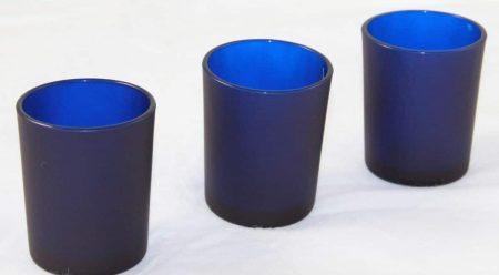 blue-tealight-blue-tealight-votives-pink-caviar-events.jpg