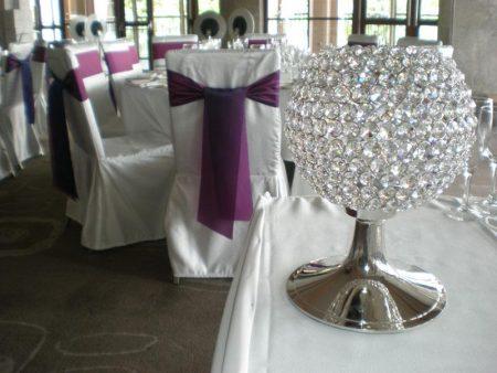 crystal-goblet-large-single-pink-caviar-events.jpg