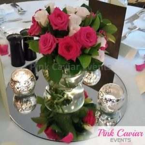 fishbowl-on-mirror-with-tealights-02-wm-pink-caviar-events.jpg