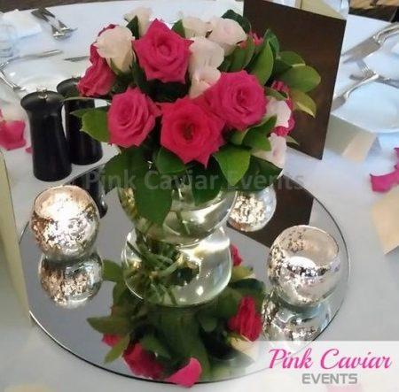 fishbowl-on-mirror-with-tealights-02-wm-pink-caviar-events.jpg