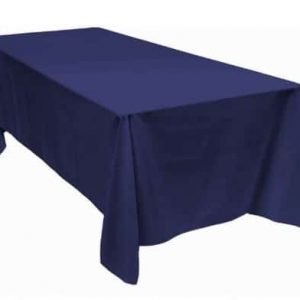 rectangle-table-cloth-table-cloth-navy-pink-caviar-events.jpg
