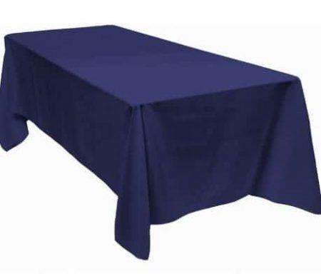 rectangle-table-cloth-table-cloth-navy-pink-caviar-events.jpg