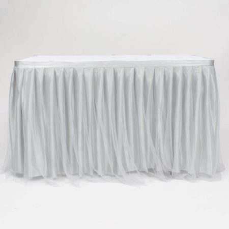 tulle-table-skirting-tulle-skirt-silver-3m-pink-caviar-events.jpg