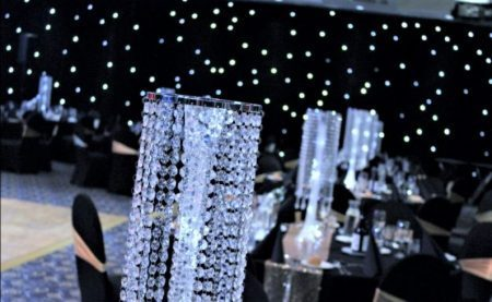 conference-dinner-decor-hire-novotel-wollongong